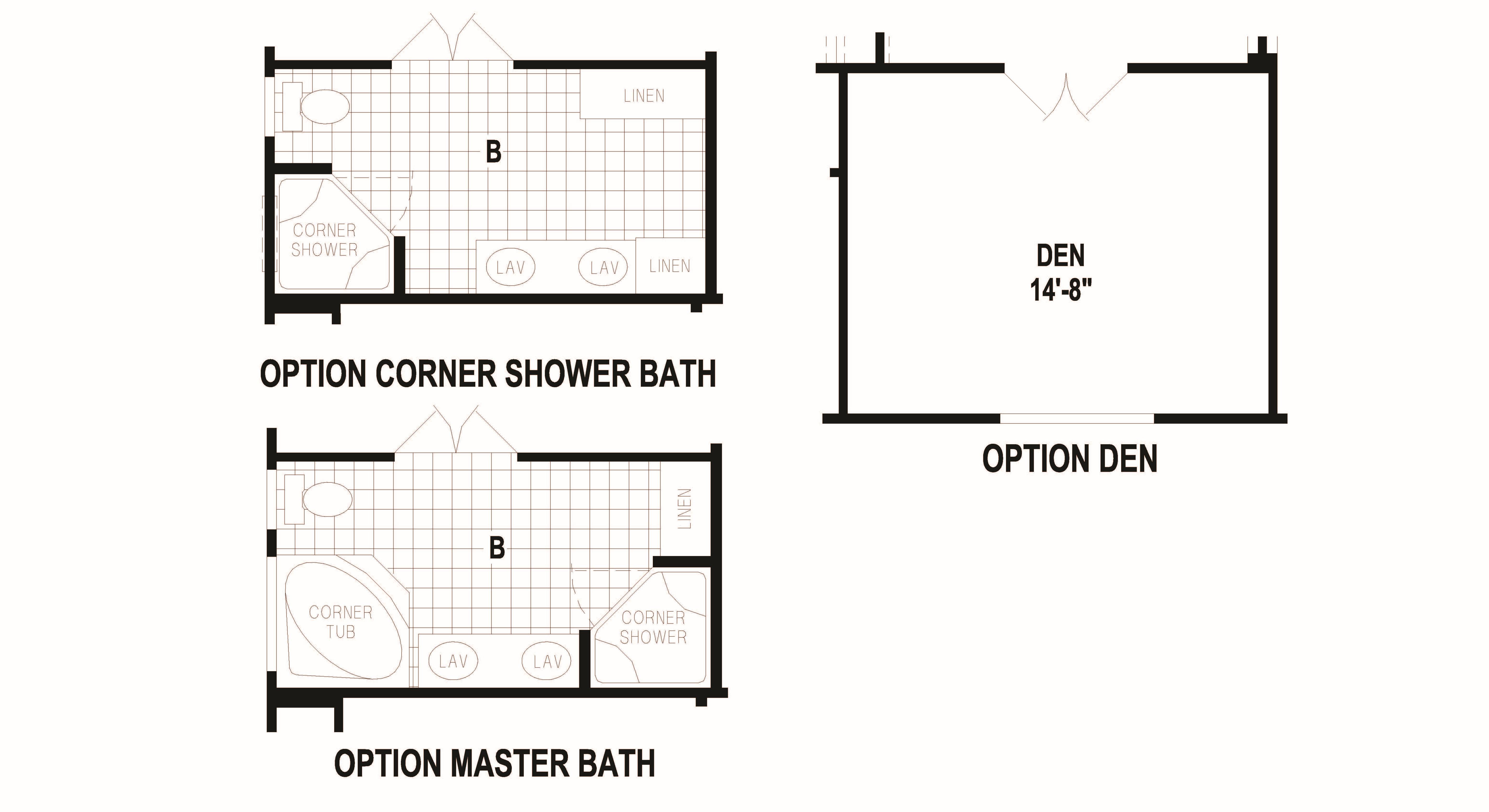 wiring diagrams for bifold door patio door diagram wiring