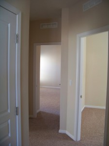 KB - 55 Hallway