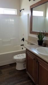 KB - 65 Guest Bath