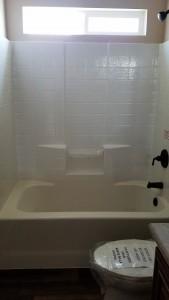 KB - 65 Guest Bath (2)