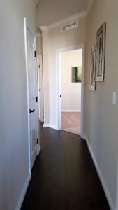 KB - 65 Hallway