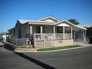 Low Priced Homes - Ma Williams Manufactured Homes, Hemet, CA