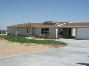 Moderately Priced Homes - Ma Williams Manufactured Homes, Hemet, CA