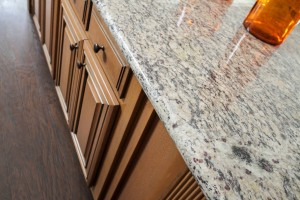 KB-65 kitchen.countertop