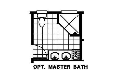 K530h moreover 16x40 Mobile Home Floor Plans additionally  on silvercrest manufactured home floor plans