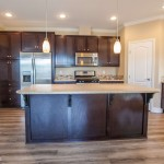 Skyline Manufactured and Modular Homes - Ma Williams