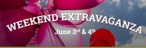 extravaganza_banner