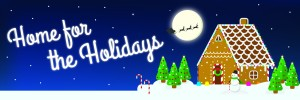 ma-williams-home-for-the-holidays-banner-17-12-04-300px_1512503496_1095918