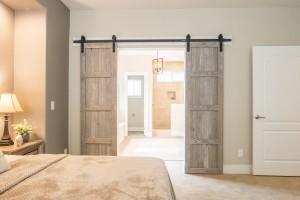 master.barn.doors